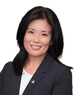 Shelly H. Tanaka, MAI, AI-GRS