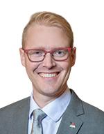 Trevor C. Hubbard, MAI, SRA, AI-GRS